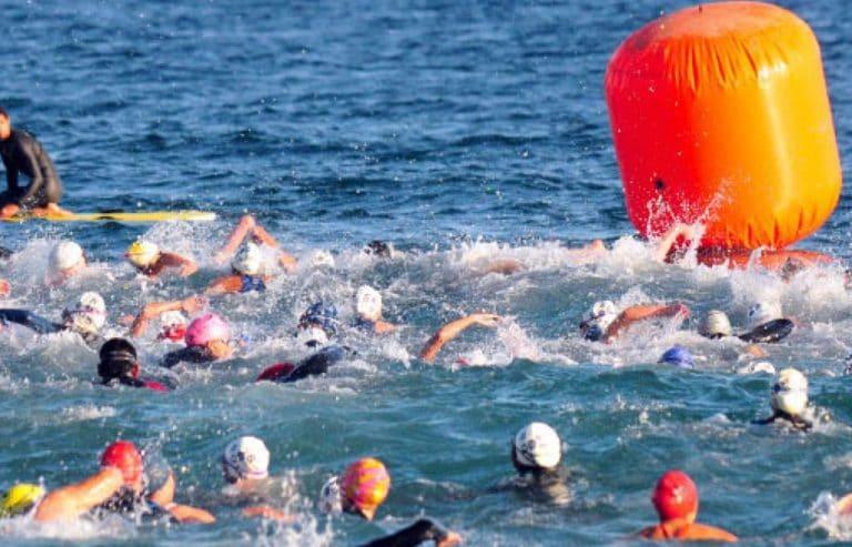 triathlon-branding