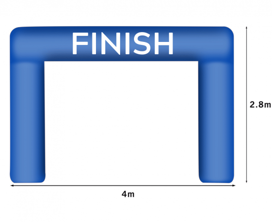 BLUE 4M FINISH-2
